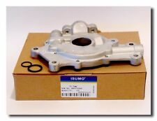 4663745AB Engine Oil Pump Fits: Chrysler 300 Sebring Dodge V6 2.7L Charrger &