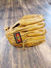 Easton Baseball Glove 13 Inch Pattern Left Hand Thrower Ex 1300. a14