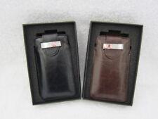 Housses et coques anti-chocs brillants pour téléphone mobile et assistant personnel (PDA) Universel