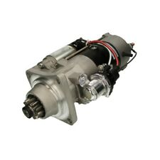 Anlasser, Starter PRESTOLITE ELECTRIC LTD M90R3538SE