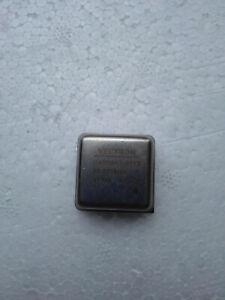 VECTRON C4550A1-0213  10MHZ OCXO