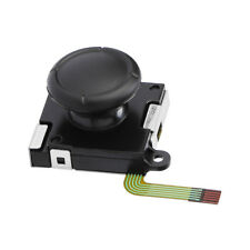 Joystick Switch in Video Game Replacement Parts & Tools for