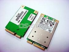 Qualcomm Atheros AR5007EG AR2425 AR5BXB63 Wireless WLAN Wifi Card module 802.11