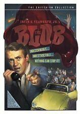 Blob 0715515011129 With George Karas DVD Region 1