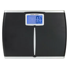 Buy Extra Wide Bariatric Talking Scale