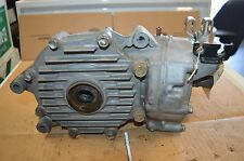 2008 Kawasaki brute force 650 rear differential