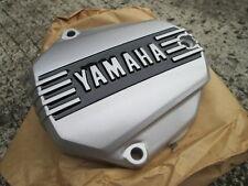 Yamaha RXK RX135 Crank Case Cover /// NOS