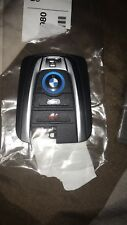 BMW i8/i3 REMOTE SMART KEY keyless electric fob