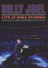 Billy Joel - Live at Shea Stadium: The Concert