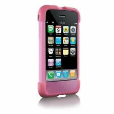 Altri accessori iPhone rosa per cellulari e palmari