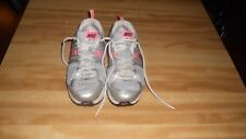 YOUTH NIKE DART 10 SNEAKERS SIZE 6 YW VERY NICE CONDITION