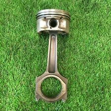 JAGUAR XJ8 X308 3.2 4.0 V8 - ENGINE PISTON WITH CONNECTING CON ROD - A3