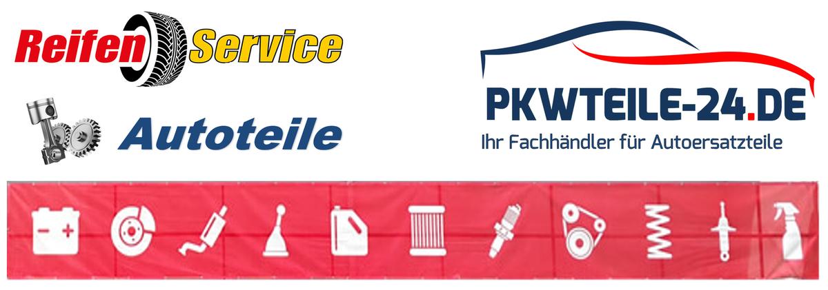 pkwteile-24de