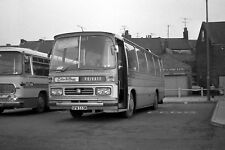 colin s pegg opw555m kings lynn 6x4 Quality Bus Photo