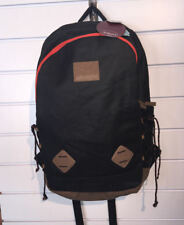 Animal School Brown Backpack - Ideal for Light Loads & Everyday Office Use BNWT