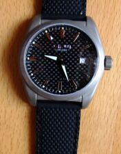 Arctos-Elite Uhren - Uhren für höchste Ansprüche - die GPW Offizier