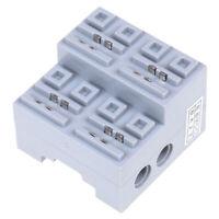 Technic Series PF Electric Splitters Parts for 23011 Off-road Vehicle PartsSA3C