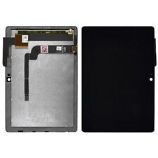 "For 7.0"" Amazon Kindle Fire HDX 7 C9R6QM LCD Screen Digitizer Touch Part US"