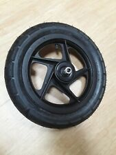 Bob Revolution Stroller Front Wheel Quick Release Replacement Wheel
