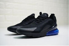 Mens Air Max 270 Running Shoes Flyknit Light Max Super Elasticity Sneakers 6-11