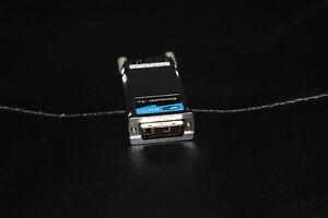1 x Gefen DVI FM Sender (Computer (TX)) Unit (Sender Unit Only)