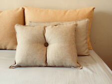 Cuscini Imbottiti Per Testiera Letto : Cuscini testata letto in vendita ebay