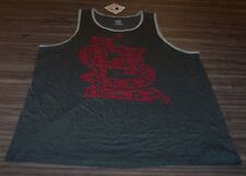 ST. LOUIS CARDINALS MLB BASEBALL SLEEVELESS T-Shirt XL NEW w/ TAG