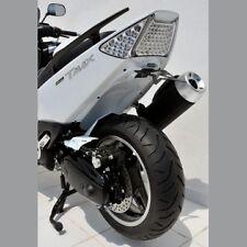 Passage de roue complet * ERMAX Tmax 500 T MAX 2008 09 10 11 BRUT à peindre
