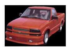 98-04 Blazer S-10 (4 Pieces) NOS Acrylic Smoke Headlight Covers LUND 36373