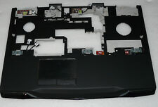 NEW GENUINE DELL ALIENWARE M17X R3 PALMREST TOUCHPAD POWER BOARD WMCFH VXJ76