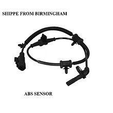 Vauxhall Opel Insignia Front ABS  Axle   Wheel Speed Sensor 22821303 saab