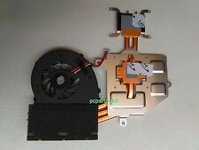 New Sony VAIO VPC-F11 VPC-F12 VPC-F13 Series M930 Laptop CPU Fan 300-0001-1262