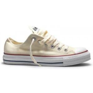Scarpe da ginnastica da uomo beige Converse   Acquisti Online su eBay