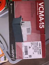 Little Giant VCMA-15ULS Model 554914 Condensate Pump 115 volts