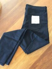 Witchery Denim Machine Washable Regular Size Jeans for Women