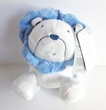 Mothercare Baby Soft Toys For Sale Ebay
