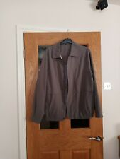 mens jacket size small BHS