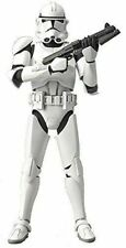 Star Wars: The Clone Trooper 1/12 scale plastic model