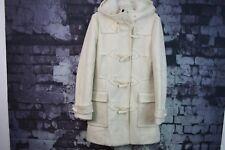 Womens Topshop Coat size Uk 10 No.F637 18/11