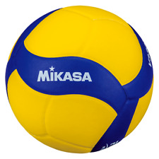 Volleyball MIKASA V330W *** FIVB Official Supplier ***