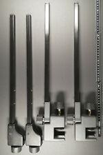 Kaiser Repro Beleuchtungshalterung ähnlich zu 5560 | Reprostativ