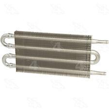 Hayden 401 Automatic Transmission Oil Cooler