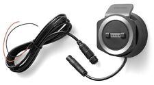TomTom Motorradhalterung für Navi GPS Navigation für 12/24 Volt