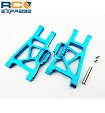 Hot Racing ECX 1/18 Roost Ruckus Torment Aluminum Suspension Arm ECE5506