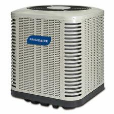 FrigidAire 2 Ton up to 16 Seer R410A Split AC Condenser - FSA1BF4M2SN24K