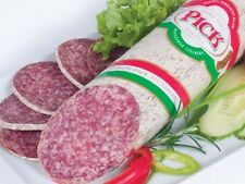€31,02 (€ 23,86/kg) PICK Original ungarische Salami - Normalstangen ca. 1,3kg