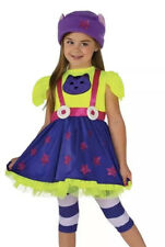 Nickelodeon Little Charmers Hazel Child Costume Xs