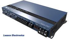 NEW SOUNDSTREAM RN5.2000D 2000 WATT PEAK RUBICON CLASS D 5-CHANNEL AMPLIFIER AMP
