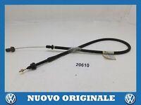 Cable Pedal Accelerator Cable Accelerator Pedal Original VW Sharan 1996 2000