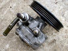 Power steering vane pump, Mazda MX5 mk2 & mk2.5, 1998-2005, PAS, MX-5, USED